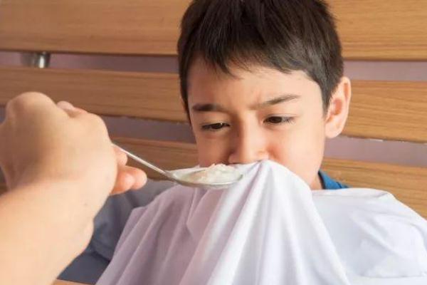 儿童挑食能吃蛋白粉吗 儿童挑食可以吃乳酸菌素片吗