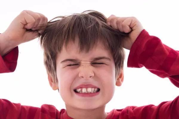 儿童偏瘦的原因 小孩偏瘦应该检查什么