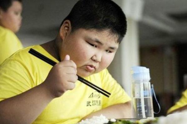 儿童太胖会有哪些影响 小孩太胖有什么危害