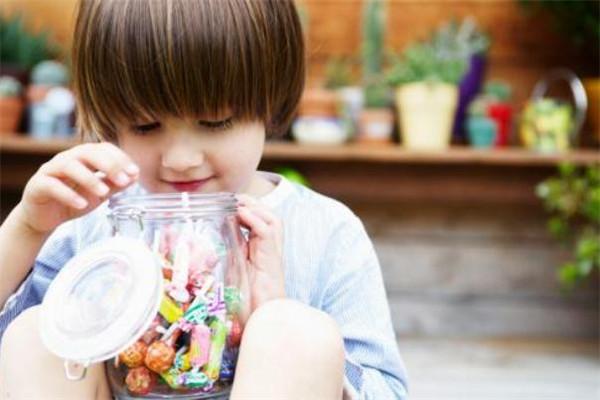 儿童太瘦了是什么原因 儿童太瘦了怎么长胖点
