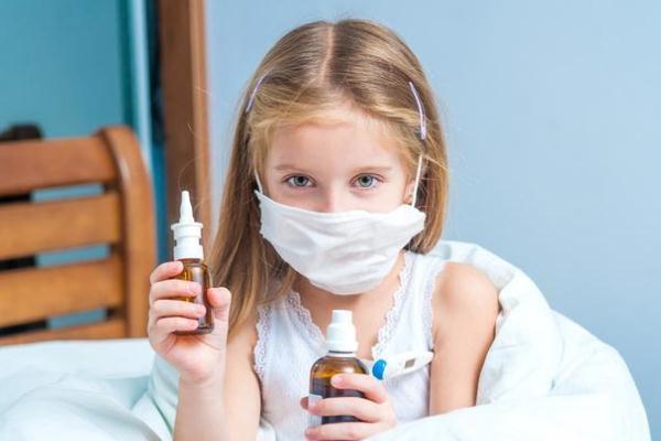 孩子咳嗽有痰需要吃消炎药吗 孩子咳嗽有痰老不好是什么原因