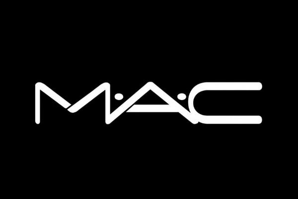 mac生姜高光多少钱 mac生姜高光使用步骤