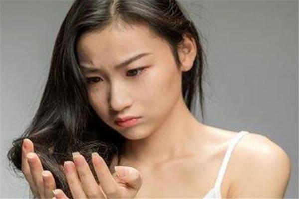 生姜洗发水会刺激头皮吗 生姜洗发水会导致脱发吗