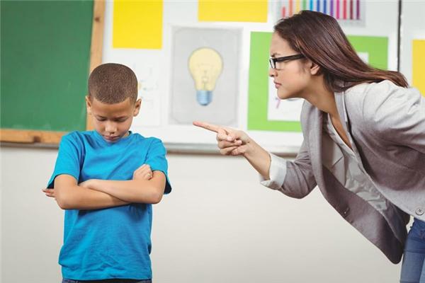 孩子不听话怎么教育孩子 孩子不听话的原因有哪些