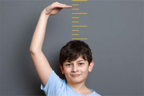 孩子什么时候长个子最快 孩子长个子吃什么好