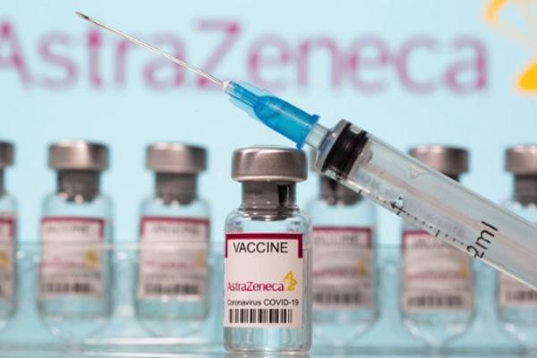 注射新冠疫苗对血糖有影响吗 注射新冠疫苗对备孕有影响吗