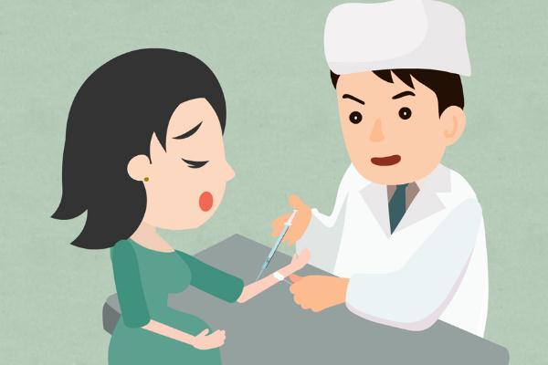 孕期高血压可以顺产吗 孕期高血压可以吃降压药吗
