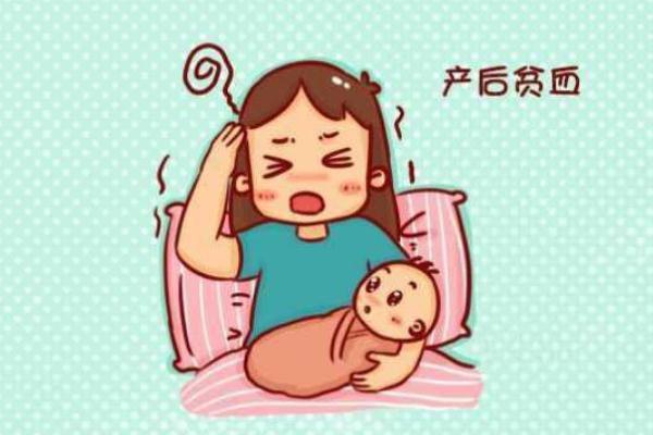 贫血会导致不来月经吗 贫血会影响月经量吗