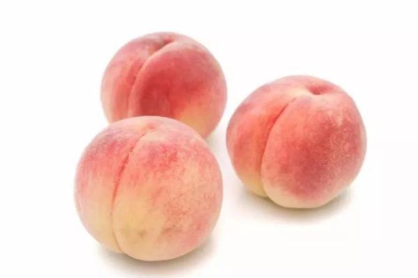 水蜜桃对胃好吗 胃不好的人能吃水蜜桃吗