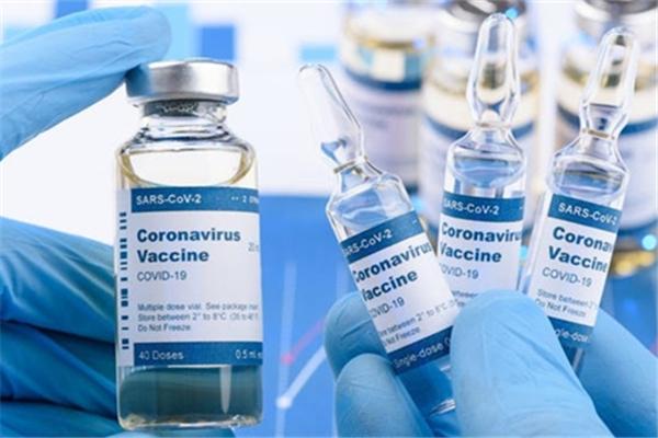 新冠疫苗接种完第二针健康码不显示 新冠疫苗接种完多久健康码有