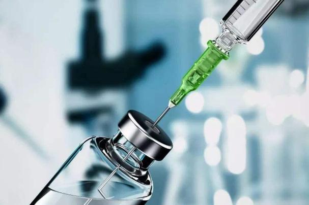 打完新冠疫苗健康码多久能查到 打完新冠疫苗健康码为什么不变金