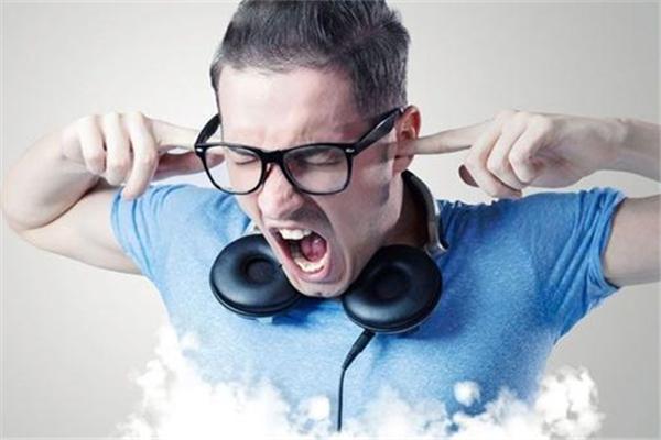 耳鸣会自己恢复吗 耳鸣会不会遗传下一代