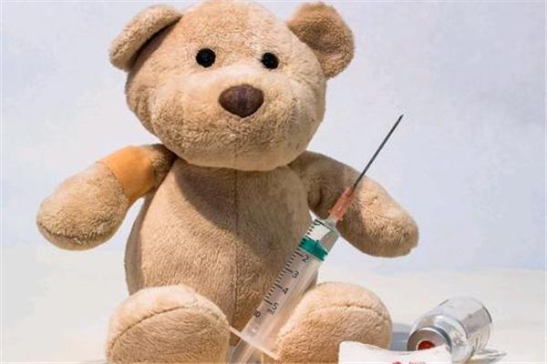 坐飞机要打新冠疫苗吗 坐飞机不打新冠疫苗可以吗