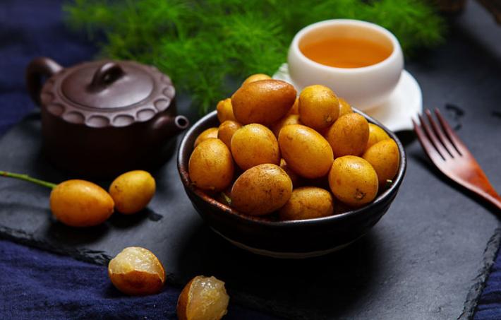 吃黄皮果可以减肥吗 吃黄皮果有什么好处和坏处