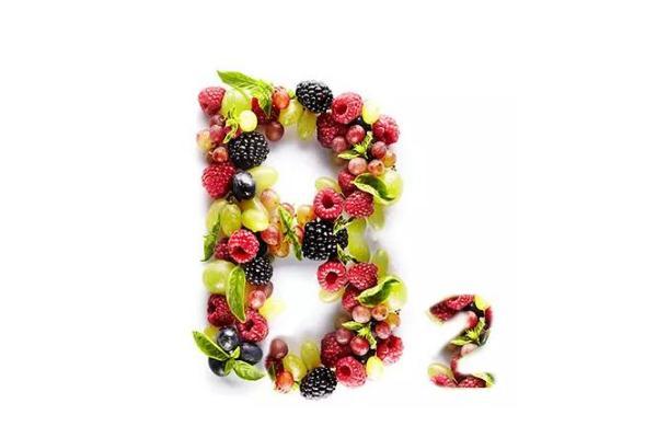 维生素b2对口腔溃疡治疗有效吗 维生素b2对痘痘有帮助吗