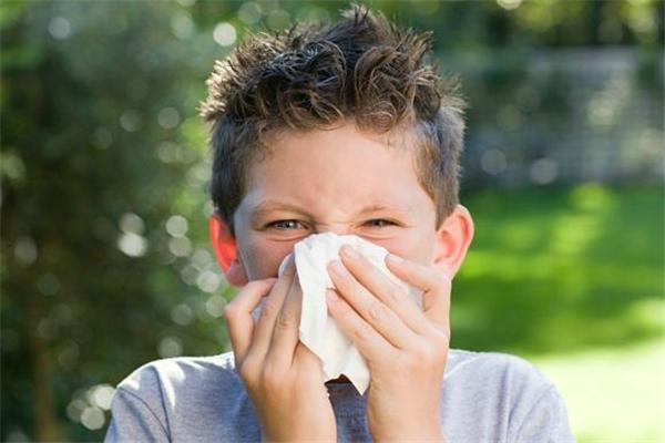 过敏性鼻炎对空调过敏怎么办 过敏性鼻炎对哪些东西过敏