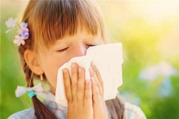 过敏性鼻炎喝中药能调理过来吗 过敏性鼻炎喝中药有用吗