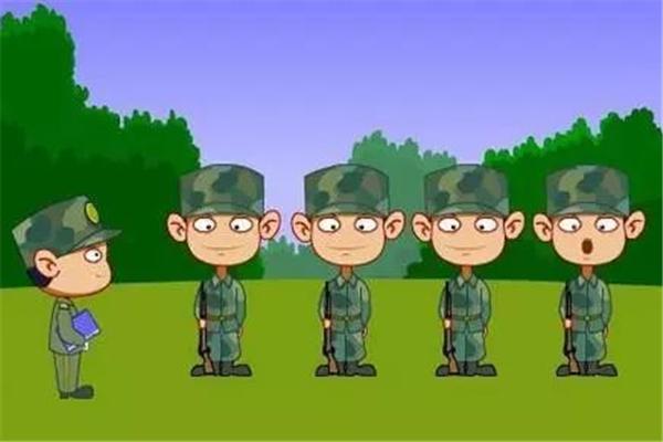 军训期间来月经怎么办 军训期间来月经可以请假吗