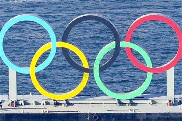 体育总局局长公布中国奥运目标 东京奥运会2021赛程