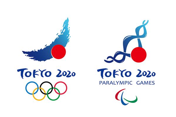 东京奥运多项赛程赛制与往届不同 东京奥运会倒计时还有几天