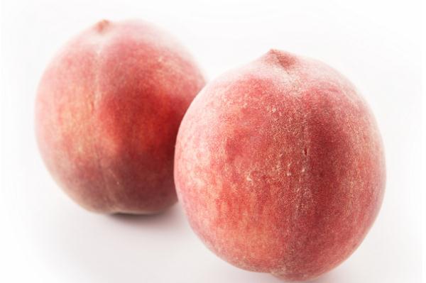 桃子对血糖影响大不大 血糖高可以吃桃吗