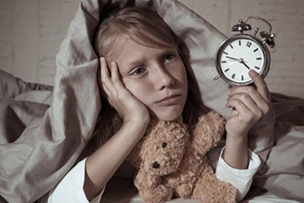 失眠要吃药吗 失眠要去看医生吗
