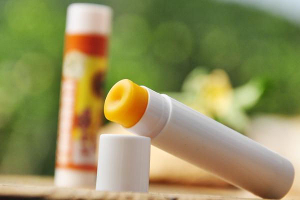 唇炎怎么快速治好 导致患上唇炎的因素