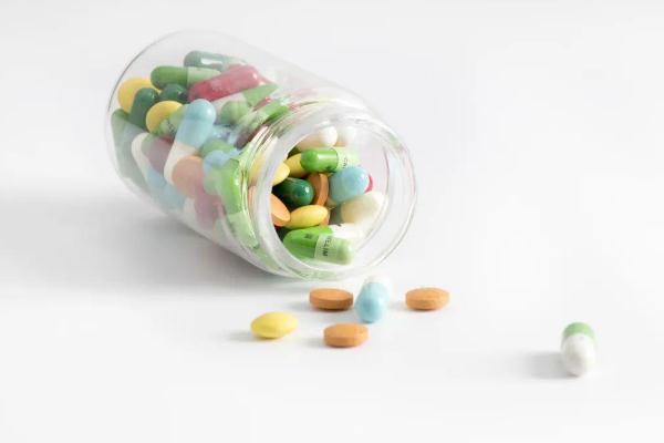 安眠药药店能买到吗 安眠药有哪几种