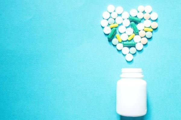 安眠药会影响月经吗 安眠药会影响生育吗