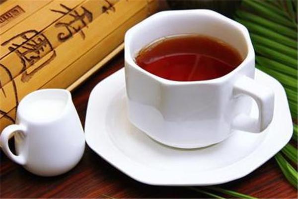 红茶的保质期是多久 红茶有保质期吗