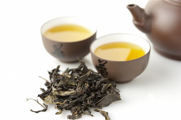 乌龙茶用洗茶吗 乌龙茶用多少度的水温泡好