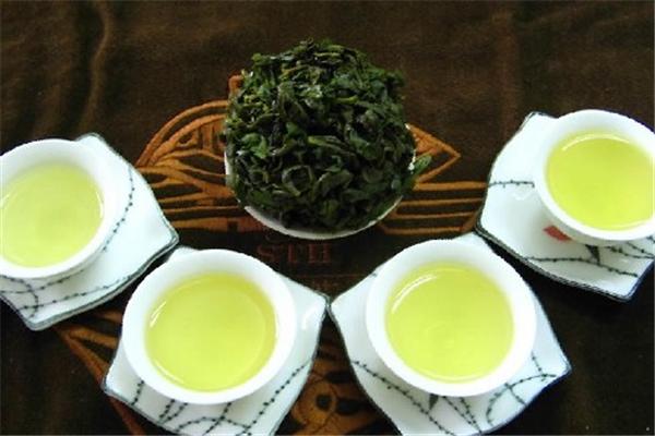 乌龙茶可以做奶茶喝吗 乌龙茶煮奶茶好喝吗
