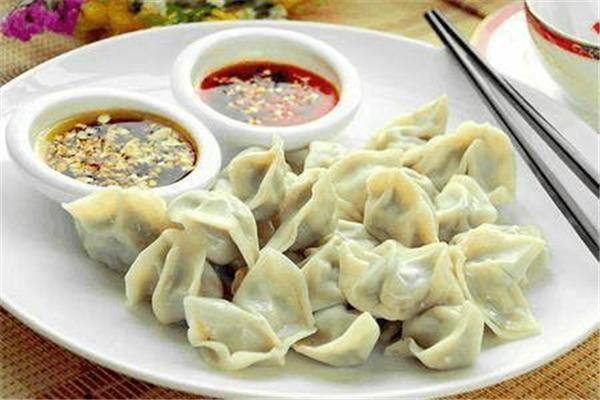 饺子怎么煮 饺子煮几分钟就熟了
