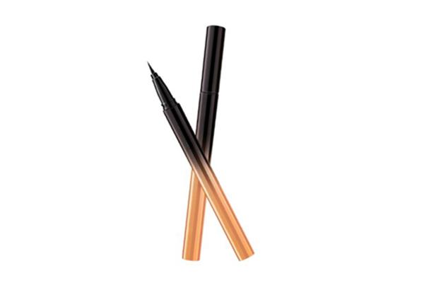 眼线用什么画比较好 眼线笔哪个牌子好用推荐