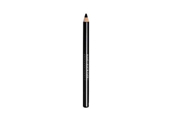 眼线笔和眼线胶笔的区别 眼线笔有几种类型