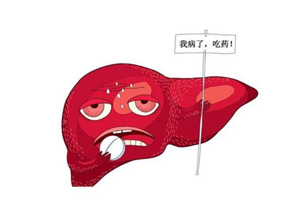 乙肝患者能过性生活吗 乙肝患者要注意什么事项