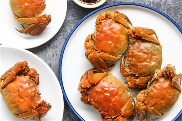 吃螃蟹过敏是什么原因 吃螃蟹过敏严重吗