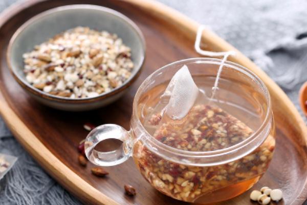 红豆薏米茶真的能去湿气吗 红豆薏米茶的禁忌