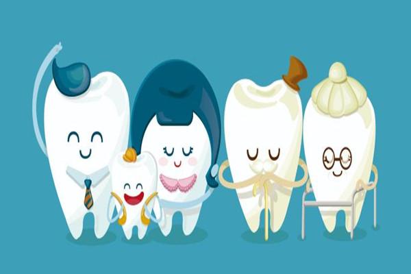 牙齿矫正可以改善脸型吗 牙齿矫正可以改善下巴后缩吗