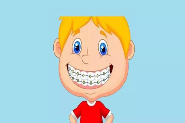 牙齿矫正会反弹吗 牙齿矫正会改变嘴唇吗