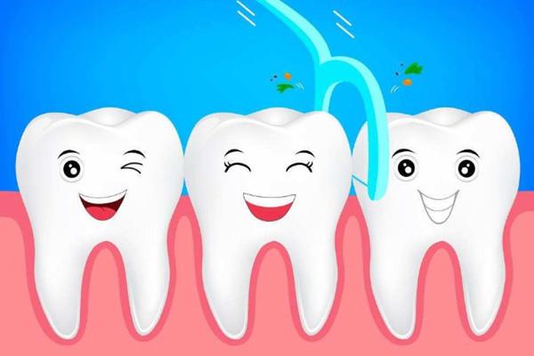 牙齿矫正有后遗症吗 牙齿矫正有什么危害