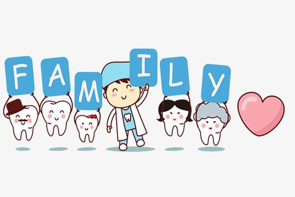 牙齿矫正会引发牙周炎吗 牙齿矫正会引发牙龈萎缩吗