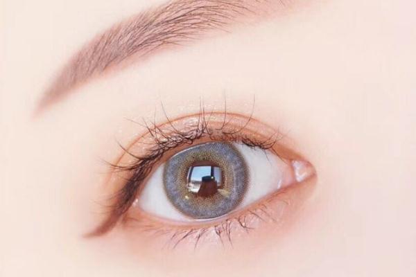 美瞳的度数怎么选择 美瞳的度数是什么意思