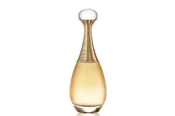 迪奥香水怎么分辨真假 迪奥香水哪款好闻又持久