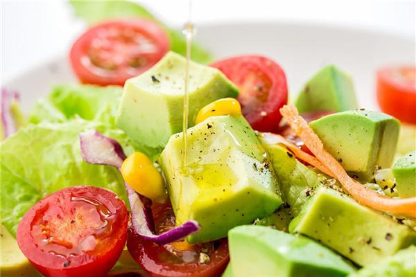 轻断食减肥会影响月经吗 轻断食减肥会导致月经不来吗