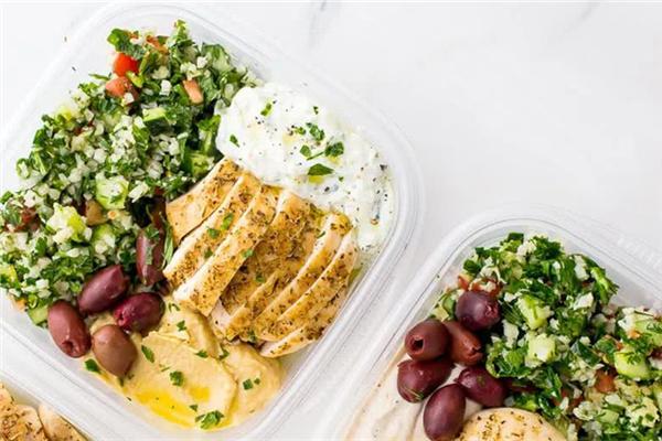 轻断食减肥要运动吗 轻断食减肥要不要喝蛋白粉