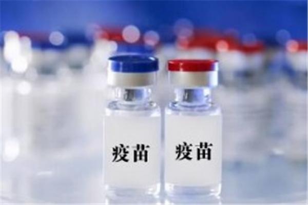 接种新冠疫苗条形码在哪里找 接种新冠疫苗后健康码查不到