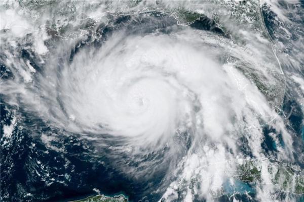 飓风和台风有什么区别 飓风来了怎么防护