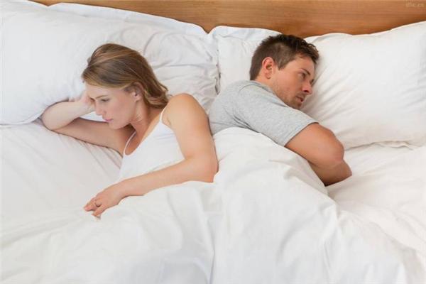 夫妻之间性生活不和谐咋办 夫妻之间几天同房一次算正常