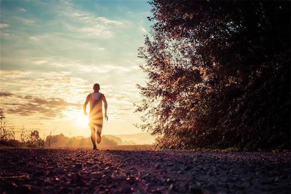 慢跑可以提高免疫力吗 慢跑可以提高肺活量吗